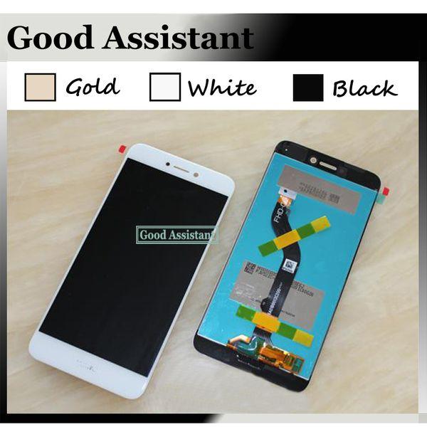 For Huawei P8 lite 2017 PRA-LX1 PRA-LX3 / Nova lite PRA-LX2 / honor 8 WAS-LX1A LCD Display Touch Screen Digitizer Assembly