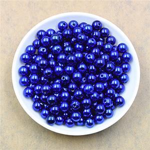 blu zaffiro - 100 pezzi