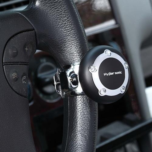 steering wheel knob without logo for all brands Steering aid