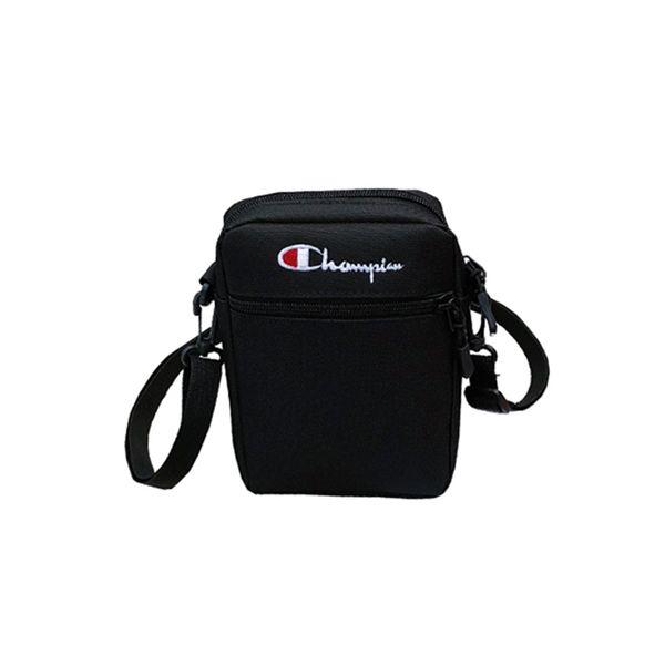 Heißer empfohlener Markenschulterbeutelentwerferhandtasche Qualitätsmini-Schulterbeutel-Straßenart und weise Querbody-Beutel geben Verschiffen frei