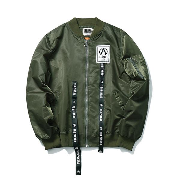 Boys Casual Jacket Dust Fly Coat For Oblique Top Men Placket CWBexQdEro