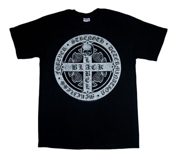 Black Label Society - Pendant - T SHIRT New M-L-XL-2XL