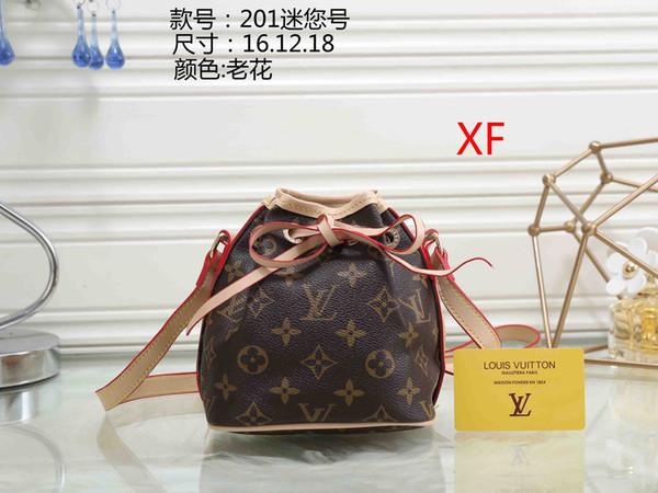 85d764e47 LOUIS VUITTON Moda Rendas bolsa Vintage Bolsas Mulheres sacos Designer de  Carteiras para As Mulheres Saco