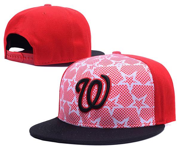a60b7f39de5 Wholesale Fashion Hip Hop Sport Men s Diamondbacks Fitted Hats Flat Brim  Hat Gorras Bones Masculino Sport