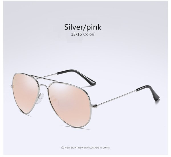 3025 Silver/pink