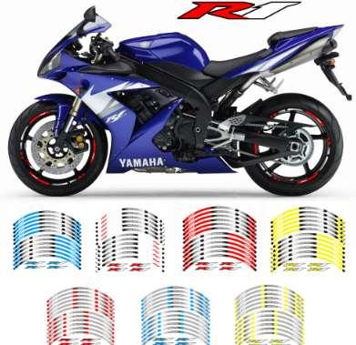 C:\Users\Administrator\Desktop\Picture\2018-08-20 12_53_57-High quality 7 color for YAMAHA YZF R1 motorcycle 17inch wheel decals Reflective.