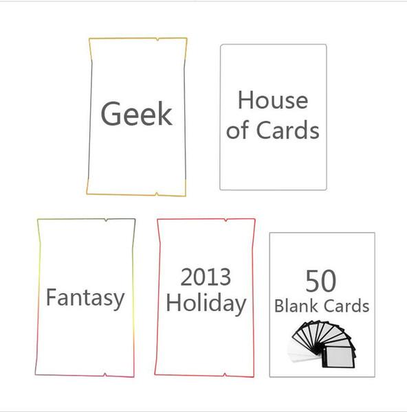 2014 играть карты