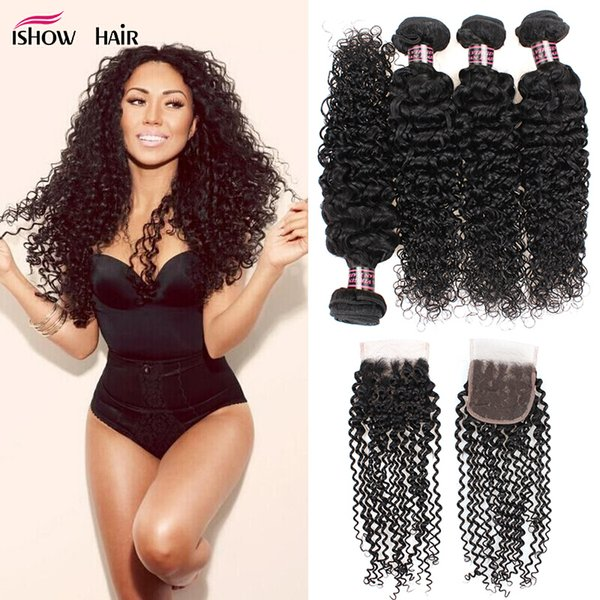 Good Curly Weave Coupons Promo Codes Deals 2018 Get Cheap Good
