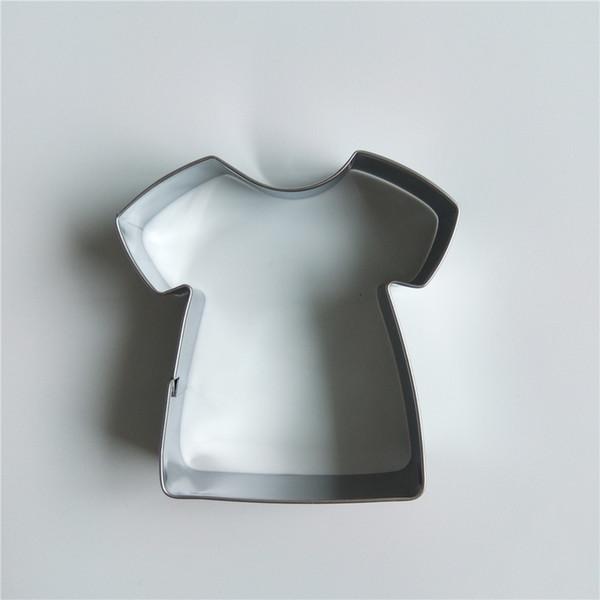 Acheter Amw T Shirt En Forme De Cuisine Outils Pas Cher Cuisson