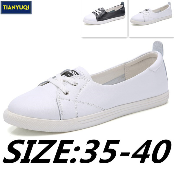 Cómodo Para Caminar Zapatos Ocio Compre Nueva Mujer Tianyuqi nSwqRI07v