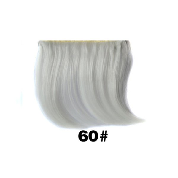 gris 60