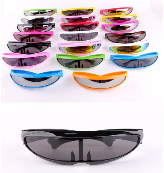 best selling X-MEN Glasses UV400 Cycling Glasses Outdoor Sport MTB Bicycle Glasses Motorcycle Sunglasses Eyewear Oculos Ciclismo