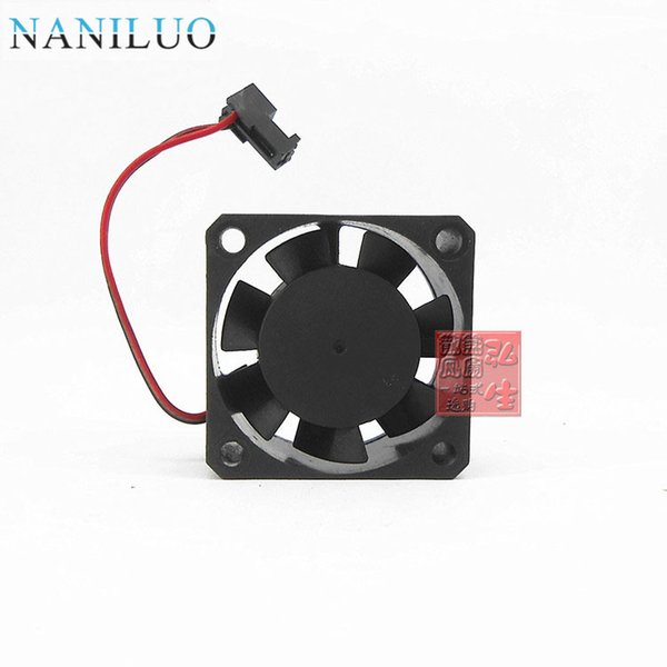 NANILUO Free Delivery. P1054020HB2N 4020 5 v 1.10 W 220 ma a cooling fan 40X40X20MM