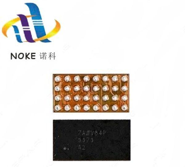 U5600 для ОБЛОМОКА IC регулятора экрана касания IPHONE X