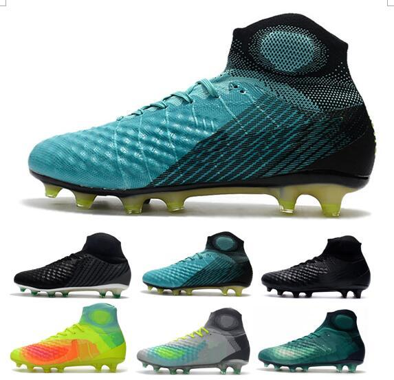 the best attitude f980b a3d39 Cristiano Ronaldo Soccer Cleats Superfly Coupons, Promo ...