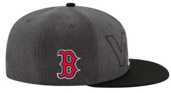 Wholesale price 2018 World Series Champions Parade Boston Adjustable hat Snapback Caps Baseball Snapbacks High Quality Sports Cap