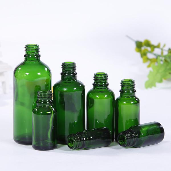 Green 10ML