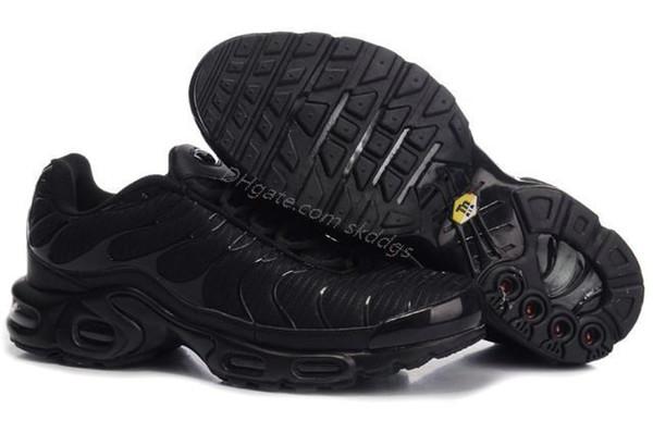 Zapatos de hombres 019