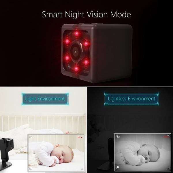 JAKCOM CC2 Compact Camera Vente chaude en action sports Caméras vidéo comme adulte arabe x x x main téléchargement bf