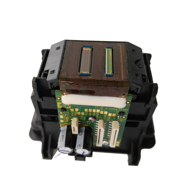 Original CN688A 688 CABEÇA DE IMPRESSÃO PrintHead para HP 3070 3520 3521 5525 3522 4620 5520 5510 cabeça da impressora