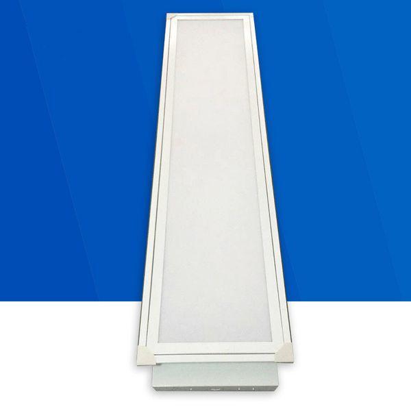 300*1200 36W Warm White