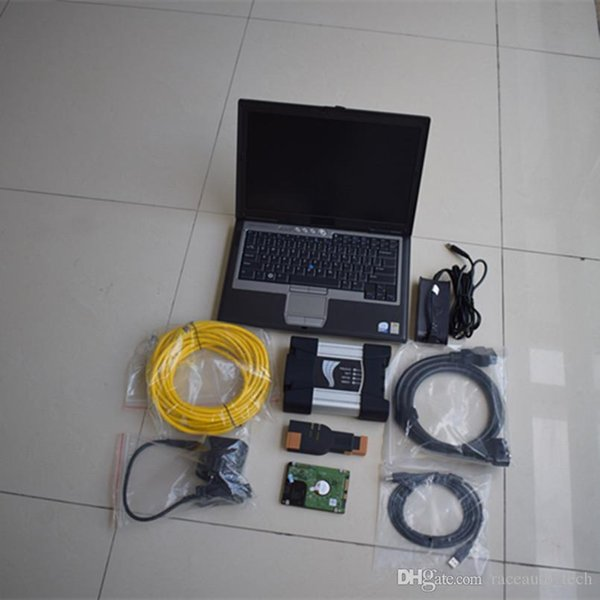 for bmw icom next a b c 2019 new generation of icom a2 with 500gb hdd d630 used laptop for bmw diagnostic