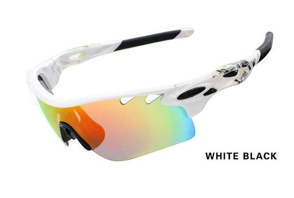 color 05 white black