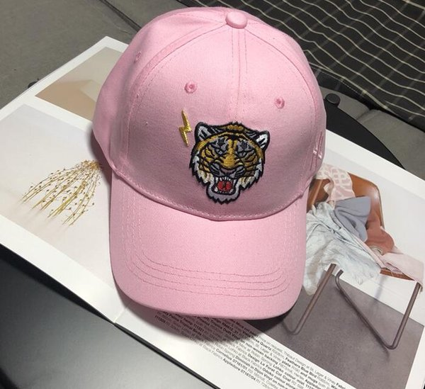 C01 new sport fashion ball hat men women suply & kanye west hip hop embroidery baseball cap famous brand duck tongue hat best quality