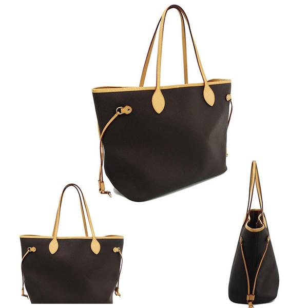 2018 Fashion luxury brand women bags handbag Famous designer handbags  Ladies handbag Fashion tote bag women s shop bags backpack d045939a77ea2