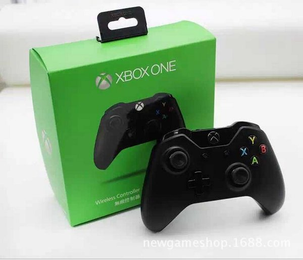 controller xbox one coupons and promotions get cheap controller