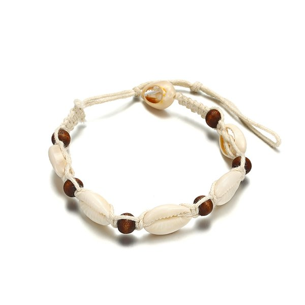 Beaded Anklets For Women Coupons, Promo Codes & Deals 2019 | Get