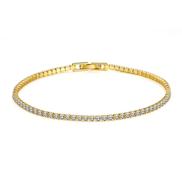 Braccialetti di KJ-AKB005, Romanticismo, braccialetti di ballo del partito, modo, migliore per le donne, signora, regalo o del partito