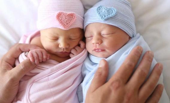 baby girls Heart shape Full cotton hat newborn crochet beanie hats kid knit hair accessories infant bonnet baby winter cotton photograph