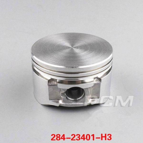 Genuine piston for Robin Subaru EH09-2 engine