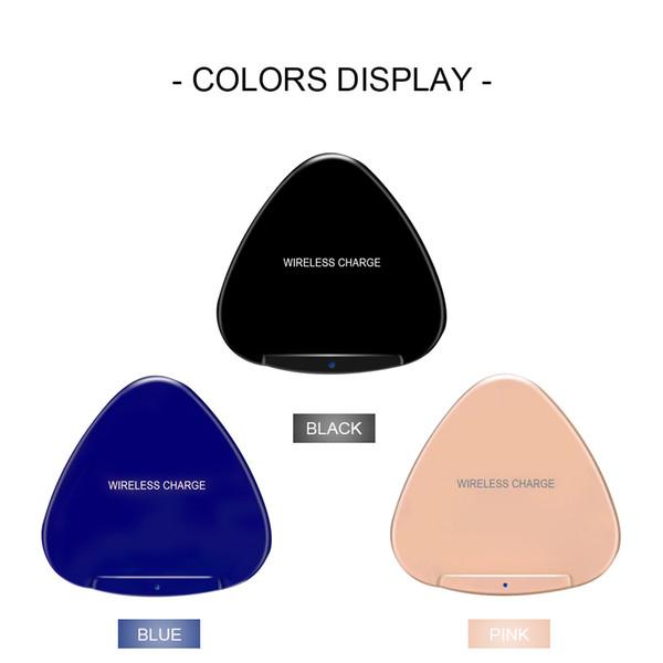 Ci racconta il colore misto