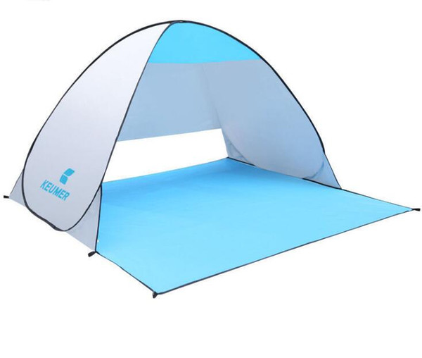 Tent Instant Coupons, Promo Codes & Deals 2019 | Get Cheap