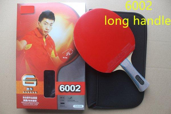 6002 long handle