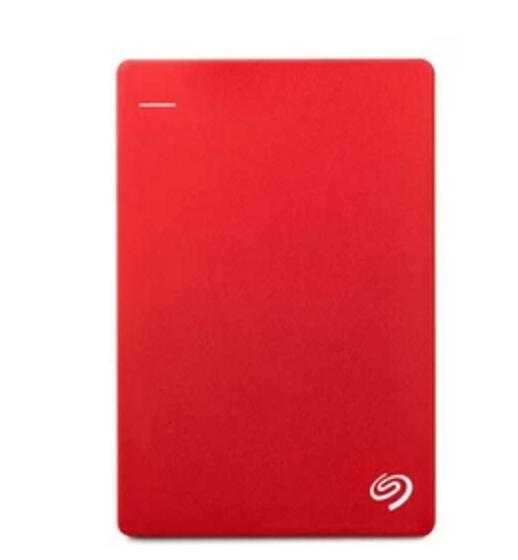 .Free Shipping Disque dur externe portable M3 2 To