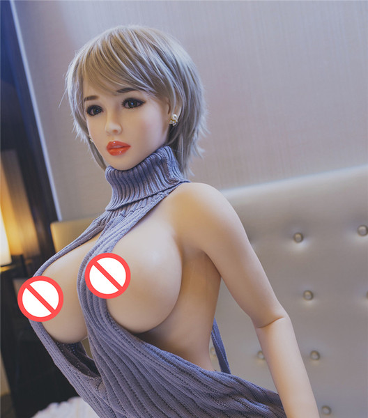 Japanese Wife Real Silicone Sex Dolls Vhinese Man Masturbator Masturbation Real Vagina Adult Sex Toy Love TPE Doll Sexy Product
