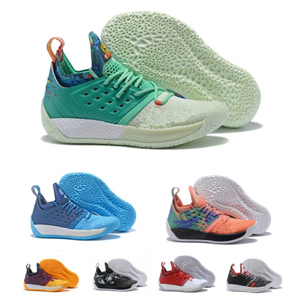 james harden shoes Buy adidas Shoes