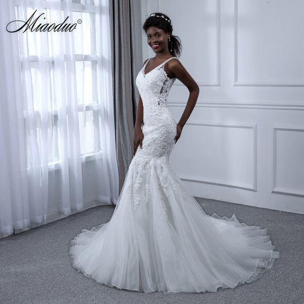 Wholesale Wedding Dress Dream Angel Elegant