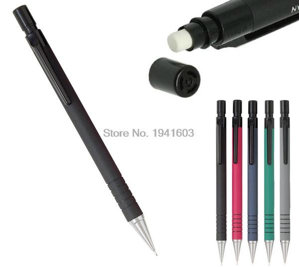 8 pcs/lot Pilot h-165-sl rod glue slip-resistant 0.5mm pencil mechanical pencil