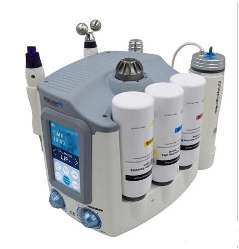 Neuankömmling !!! DHL Kostenloser Versand Peeling Maschine Haut Peeling Microdermabrasion Hautpflege Schönheit Gerät Peeling