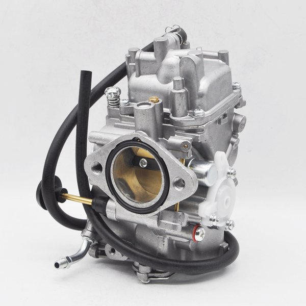 kit de réparation carburateur carb pour yamaha yfm 350x warrior350