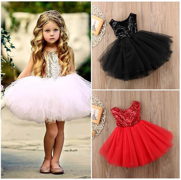 d918578c860e Girls Princess Skirt Baby Coupons