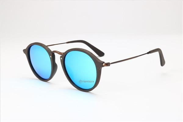 C19 Blau