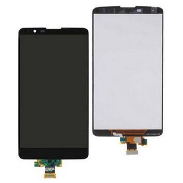 Mobile Cell Phone Touch Panels Lcds Assembly Repair Digitizer Replacement Parts Display lcd Screen For for LG Stylus Stylo 2 Plus K530