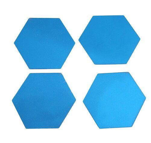 Cor:Azul