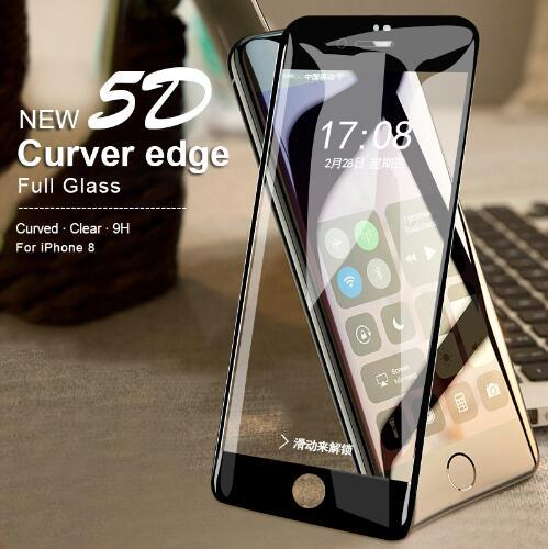 iphone protect glass
