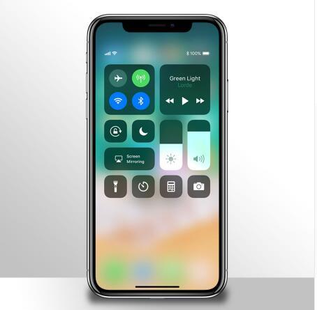 2018 Original Unlocked Apple iPhone X 4G LTE Mobile phone 5.8'' 12.0MP 3G RAM 64G/256G ROM Without Face ID Cellphone free DHL